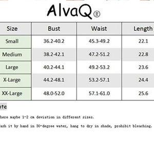 Tops - AlvaQ l Off Shoulder 3/4 Sleeve Cacti Shirt LRG